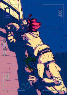 Read Kirishima 🥰 from the story Bnha pics by with reads. My Hero Academia Shouto, My Hero Academia Episodes, Hero Academia Characters, Anime Characters, Hiro Big Hero 6, Deku Anime, Bakugou Manga, Kirishima Eijirou, Anime Lindo