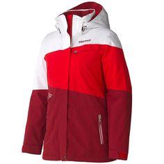 Marmot Moonshot Jacket - Women's | evo