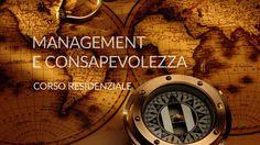 Corso Management e Consapevolezza