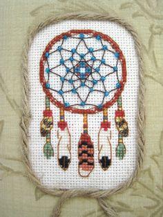 ... on Pinterest | Cross stitch, Bent Creek and Cross Stitch Flowers