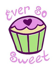 Cake Logo