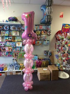 We provide balloons decorations for your kids birthday in Sydney. For your boy or a girl birthday we have balloon bouquets, arches, columns and more. Birthday Balloon Decorations, 1st Birthday Decorations, Birthday Celebration, Birthday Parties, 1st Birthday Balloons, Balloon Bouquet, Girl Birthday, Special Occasion, Birthdays