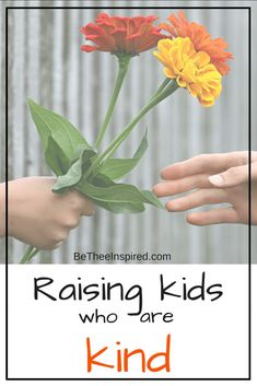 As #parents, we are given the awesome #responsibility of #raising up the next generation of #leaders, in this nation. We need to be a people motivated by #compassion. And we need to #teach our kids to be likewise. #Helping our #kids to recognize the signs of exclusion, and giving them practical ideas of how they can exhibit #kindness is a good start!