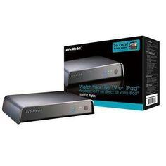 Quality HomeFree AVplus By AVermedia Technology by At AVermedia Technology. $125.09