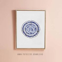 Abstract Boho Wall Art Watercolor Moroccan Blue Abstract #abstract #boho #wallart #watercolor #moroccanblue #abstractart #navyblue #art #blueprint #moroccanart #prints #digitalprint #poster Moroccan Art, Moroccan Blue, Abstract Images, Blue Abstract, Blue Dishes, Black White Art, Unusual Art, Office Wall Art, Minimalist Art