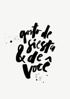 A Parede Indecisa | Blog de Decoração, DIY e CraftA Parede Indecisa