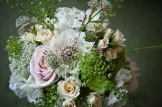 Syon Park wedding photographer Rustic romantic bouquet with vintage pendant