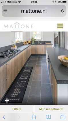 48 Stunning Contemporary Kitchen Design Ideas For Your Perfect Kitchen – Decor Style 2019 Home Decor Kitchen, Interior Design Kitchen, Diy Kitchen, Kitchen Dining, Awesome Kitchen, Kitchen Designs, Decorating Kitchen, Kitchen Furniture, Wood Furniture
