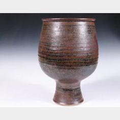 THOMAS BEZANSON (VT, 1929-2007) | Thomaston Place Auction Galleries
