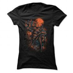 Native American T-Shirts, Hoodies, Sweatshirts, Tee Shirts (23.85$ ==► Shopping Now!)