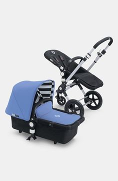 Bugaboo Cameleon³ Tailored Fabric Set | Nordstrom