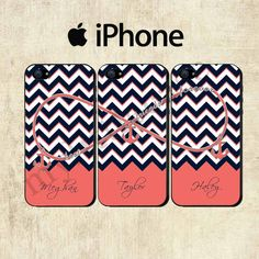 the best attitude 3fc35 51c68 8 Best phone cases images in 2013 | Anchor, Anchors, Iphone 4