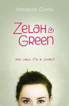 Zelah Green: Who Says I'm a Freak? Lexile: N/A. When her stepmother packs her off to a special hospital, Zelah has to come to terms with her uncontrollable obsessions. 13 Storey Treehouse, Ya Books, Books To Read, Mental Health And Wellbeing, Books For Teens, Children Books, Who Said, Green Books, How To Be Likeable