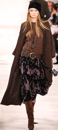 les meilleures images sur pinterest | ravissante robe, mode jupe, mode robe, de costumes ca31b6