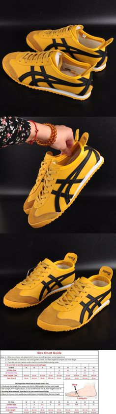 Shoes and Footwear 73989: Unisex Bruce Lee Onitsuka Style Kung Fu Shoes Tai Chi Martial Arts Kung Fu Shoes -> BUY IT NOW ONLY: $33.12 on eBay!