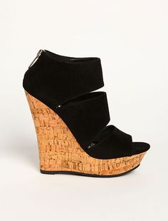 Cut-Out Wedges  http://www.loveculture.com/Item/ItemDetailView.aspx?StyleId=1000001246#