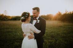 emilia and valentin wedding photographers