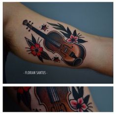 Florian Santusfloriansantus @floriansantus
