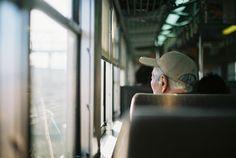 Explore zonepress' photos on Flickr. zonepress has uploaded 981 photos to Flickr.