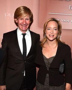 Prinses Margarita is Addy van den Krommenacker dankbaar | Nouveau