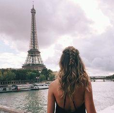 Melissa Merk Travel