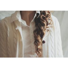 BNIP Girls School Mates Brand Smart Black Stretch Lace Head Band Hair Tie