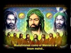 La Nueva Era : Maitreya el Falso Cristo, Benjamin Creme El Falso Profeta 2