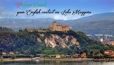 Event Planner on Lake Maggiore Looking for a professional Event Planner & Wedding Planner on Lake Maggiore & Lake Orta? We can help with: Hotel, Venu