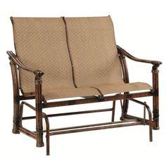 32 Best Outdoor Furniture At Amini S Galleria Images In