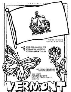 1000 Images About Vacation On Pinterest Coloring Pages
