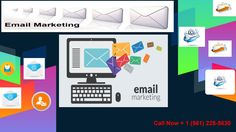Email Blast Marketing Service  Powerful and Simple Email Marketing, Delivering Emails into the Inbox – Is Our Top Priority working with you to create the best environment for email delivery and reporting , http://www.stedb.com/