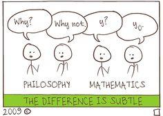 Even I get math jokes...sometimes... >_>