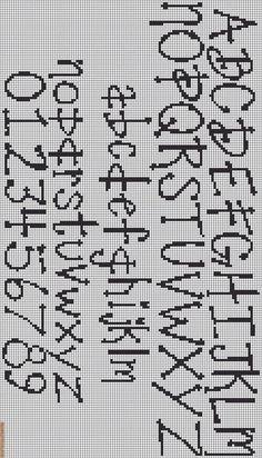 4ab97c0aa6e4f5969c4400658d18a4c6.jpg (650×1136)