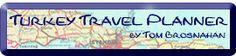 http://www.turkeytravelplanner.com/details/LanguageGuide/100words_lessons/index.html