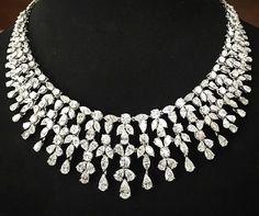 Diamond Neclace