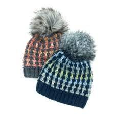 czapki zimowe - Szukaj w Google