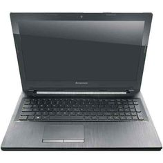 #Lenovo_Essential_G50_70 (59423069) with 15% #discount. 15.6 in, Windows 8.1, Intel Core i7, 2 GHz, 8 GB. Buy now at £557.15 http://www.comparepanda.co.uk/product/12995459/lenovo-essential-g50-70-(59423069)