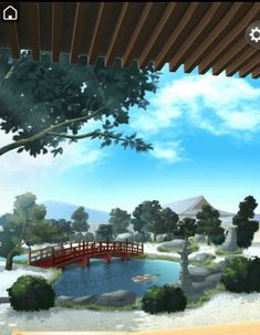 99 best anime backgrounds images in 2019 backgrounds games anime rh pinterest com