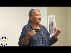 Lakota Language LL 101 - Week 5 - YouTube