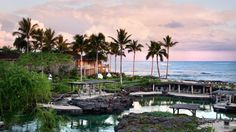 6 Best All Inclusive Resorts in Hawaii | Global Traveler