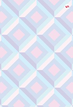 This product is part of a bundle, please see here I am so happy to introduce to you this gorgeous set of 20 Holographic Seamless Vector Patterns PLUS a bonus of Kids Background, Glitter Background, Background Patterns, Pastel Colour Palette, Pastel Colors, Pastels, Pastel Pattern, Abstract Pattern, Vector Pattern
