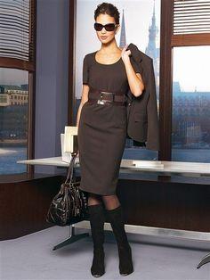 классический стиль одежды для женщин: 19 тыс изображений найдено в Яндекс.Картинках