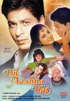 Main Hoon Na (2004) Hindi Movie 475MB Free download