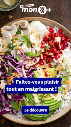 Salty Foods, Ottolenghi, No Cook Meals, Entrees, Veggies, Health Fitness, Menu, Nutrition, Healthy Recipes