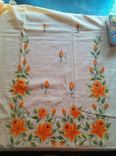 handmade suits/saree available