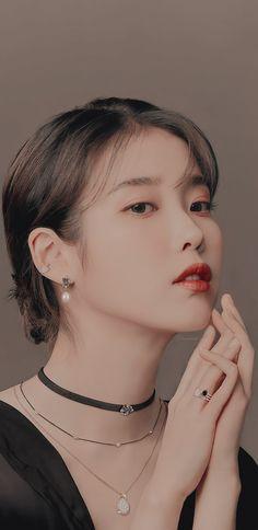 Beautiful Girl Image, Beautiful Asian Girls, Choi Seo Hee, Iu Hair, Cute Korean Girl, Iu Fashion, Korean Actresses, Korean Celebrities, Korean Beauty