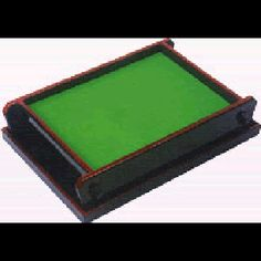 Noodle / Nori Makki Tray Medium      Availability : In Stock     Dimentions : 197mm x 145 x 49mm     Pieces Per Item : 2     Colour : Black & Green     Material : ABS     Finish : Laquer     Weight : 390g  Price : $9.95