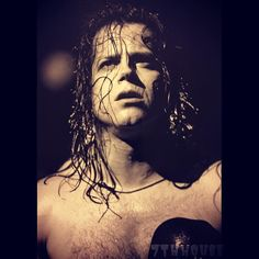 Blackest of the black, hottest of the hot. #Danzig #GlennDanzig See this Instagram photo by @danzig_7thhouse • 927 likes