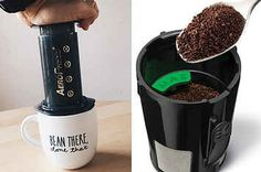 #13!!!    29 Awesome Coffee Products That You Wish You Knew About Sooner