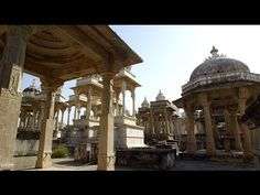 NORTHERN INDIA  4K (Ultra HD) 50/60fps